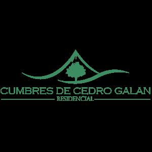 Residencial Cumbres de Cedro Galan
