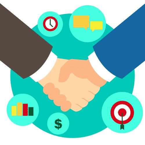 asesoría especializada en marketing digital