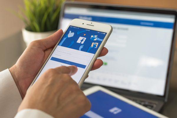 Claves para anunciarte en facebook ads
