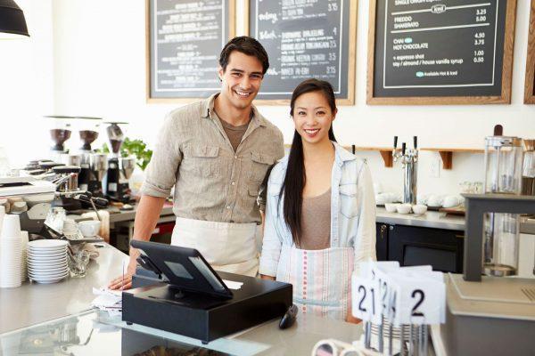 Como puede ayudar el Marketing Digital a su negocio