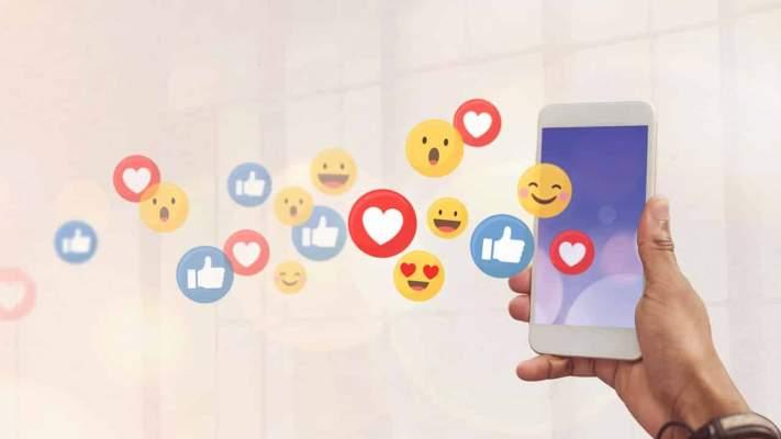 9 maneras para impulsar las redes sociales de tu negocio
