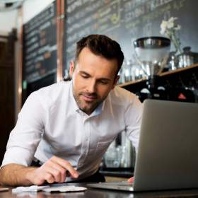 Tips For Marketing Your Restaurant Online