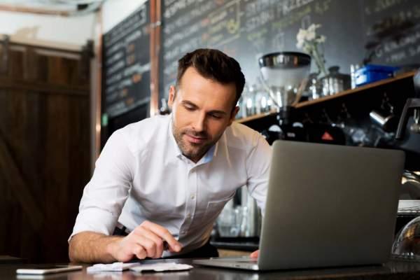 Tips For Marketing Your Restaurant Online